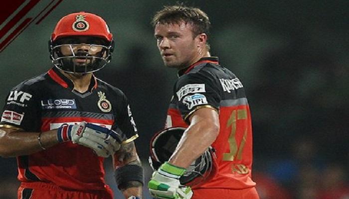 आईपीएल 2016: बेंगलोर के खिलाफ वापसी को कोशिश करेगा हैदराबाद