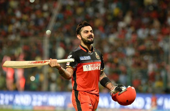 क्रिकेट के किंग कोहली करेंगे मास्टर ब्लास्टर के खास रिकॉर्ड की बराबरी
