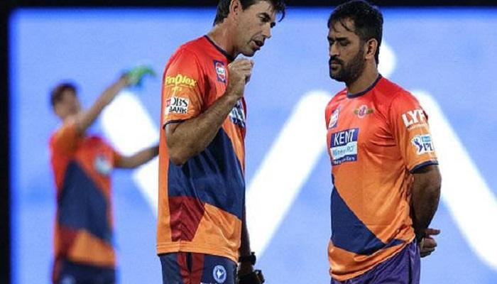 आईपीएल 2016: पुणे के खिलाफ मुकाबले में हैदराबाद की स्थिति मजबूत