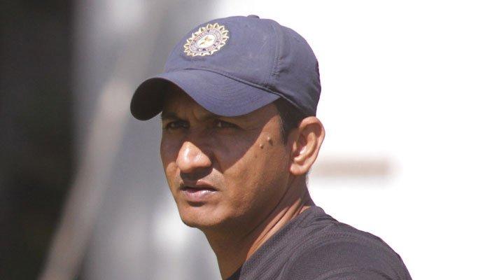 वेस्टइंडीज दौरे पर संजय बांगर और अभय शर्मा देंगे कुंबले का साथ