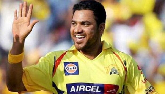 ब्रेकिंग: रातों- रात धोनी के इस चहेते स्पिनर ने क्रिकेट से खुद को अलग किया