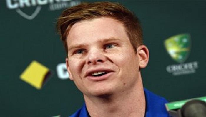 श्रीलंका के खिलाफ टेस्ट सीरीज से पहले फिट हो जाएंगे वार्नर : स्मिथ
