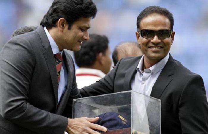 भारतीय क्रिकेट टीम का पूर्व स्पिन गेंदबाज बना इस टीम का कोच
