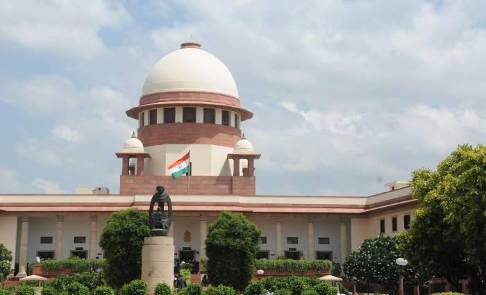 सर्वोच्च न्यायालय पहुंचे मुंबई और महाराष्ट्र क्रिकेट संघ