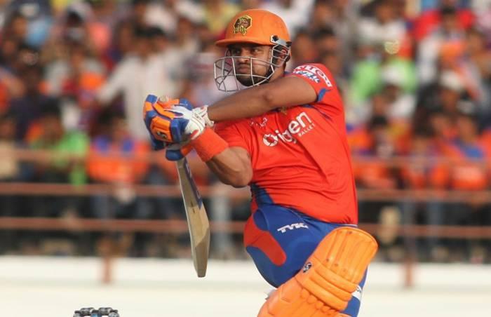 8 साल से पुराना आईपीएल का खास सिलसिला तोड़ेगे सुरेश रैना