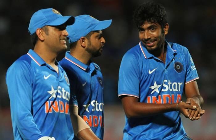 भारतीय टीम के कोच की दौड़ में आया वर्ल्ड चैंपियन टीम का खिलाड़ी