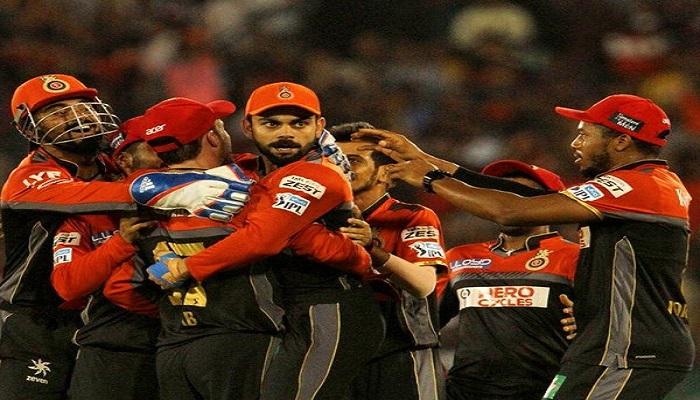 आईपीएल 2016 सिर्फ और सिर्फ कोहली के लिए याद किया जाएगा- एबी डिविलियर्स