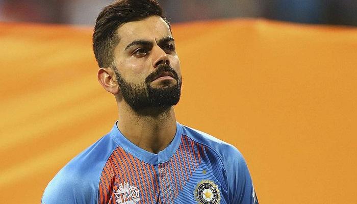 कोहली तय करेंगे कौन होगा भारतीय क्रिकेट टीम का हेड कोच