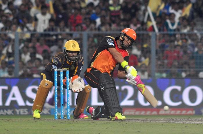 T20 क्रिकेट में युवराज सिंह ने अपने नाम किया बड़ा रिकॉर्ड