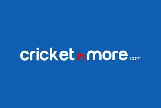 2015 Cricket World Cup Overview