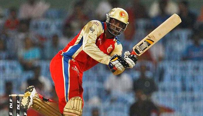 Chris Gayle: Most Sixes in IPL फोटो